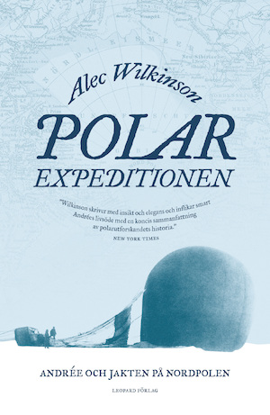 Polarexpeditionen