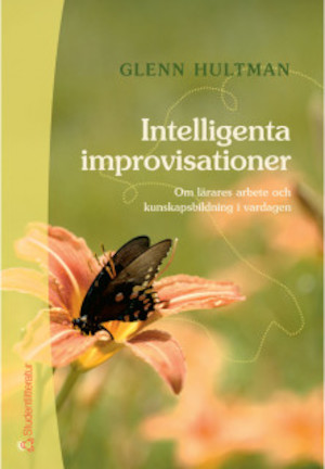 Intelligenta improvisationer