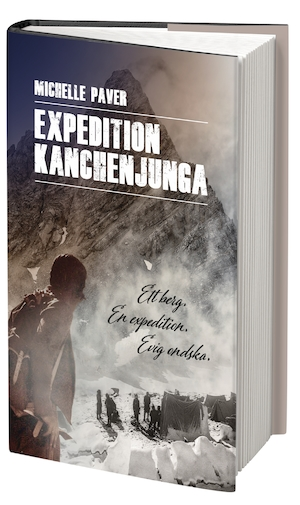 Expedition Kanchenjunga