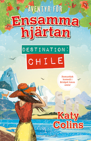 Destination: Chile