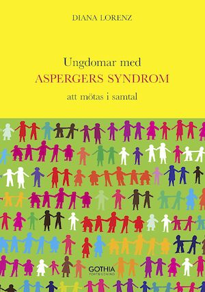 Ungdomar med Aspergers syndrom