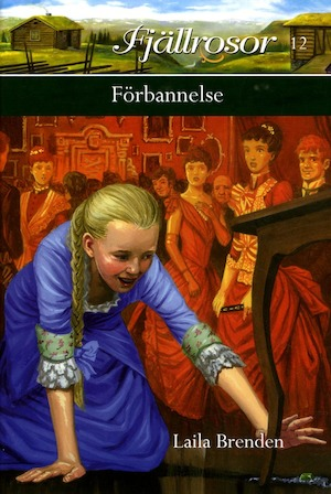 Förbannelse